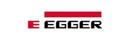 http://tkwood.pl/wp-content/uploads/2017/09/egger-logo-duze-256x80.jpg