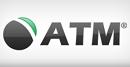 http://tkwood.pl/wp-content/uploads/2018/06/atm-logo-130x67.png