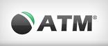 http://tkwood.pl/wp-content/uploads/2018/06/atm-logo-156x67.png