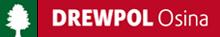 http://tkwood.pl/wp-content/uploads/2018/10/logo_drewpol-220x37.png