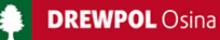 http://tkwood.pl/wp-content/uploads/2018/10/logo_drewpol-220x40.png